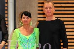 Eesti Karikas 2020_02_08