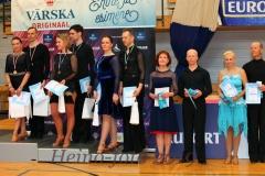 Eesti Karikas (Põlva)_2019_04_13